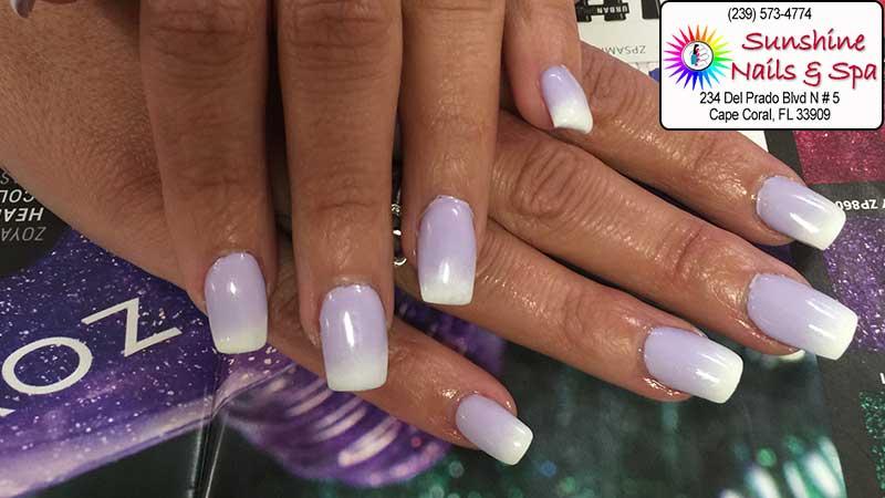Sunshine-Nails-Nail-Art-0661