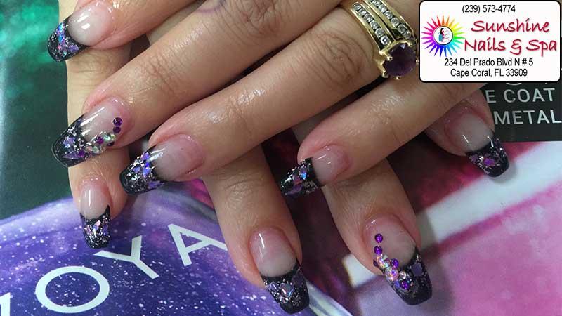 Sunshine-Nails-Nail-Art-0667