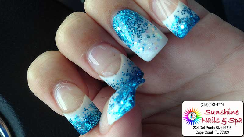 Sunshine-Nails-Nail-Art-1214