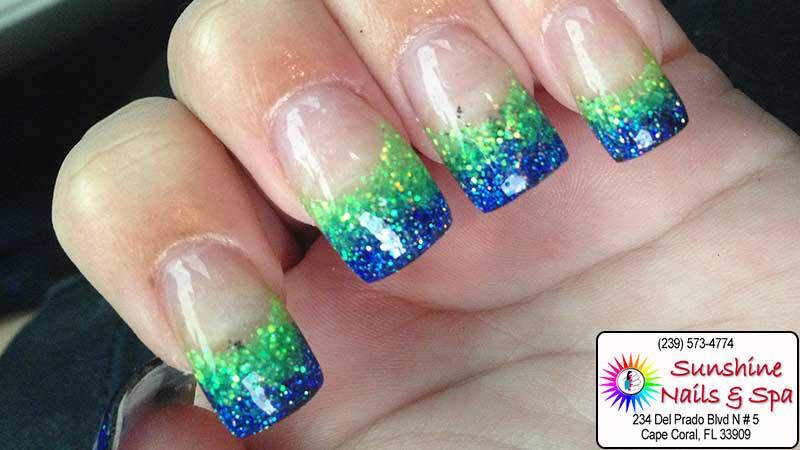 Sunshine-Nails-Nail-Art-1297