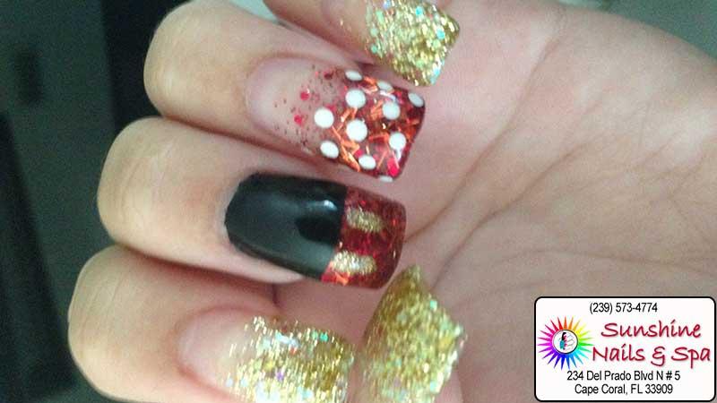 Sunshine-Nails-Nail-Art-1373
