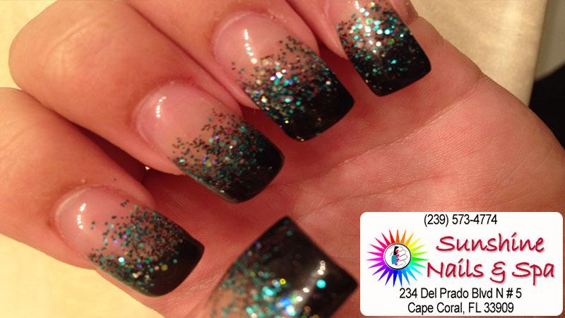 Sunshine-Nails-Nail-Art-1479
